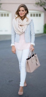 spring_outfit_ideas