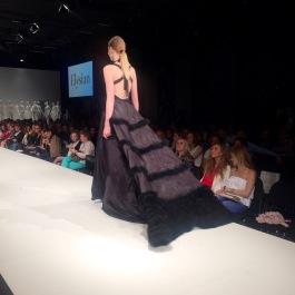 Elysian Elle Fashion Show