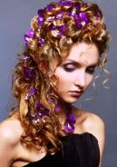 flower_hairstyle