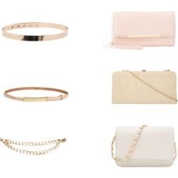 wedding_accessories