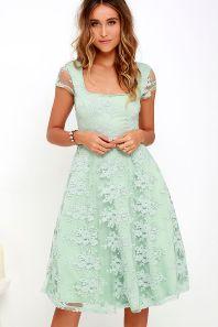 wedding_guest_outfit_ideas