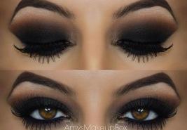 smokey_eye_makeup