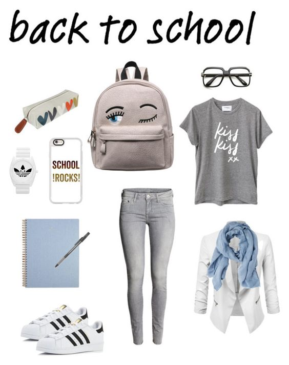 back_to_school_outfit_inspiration