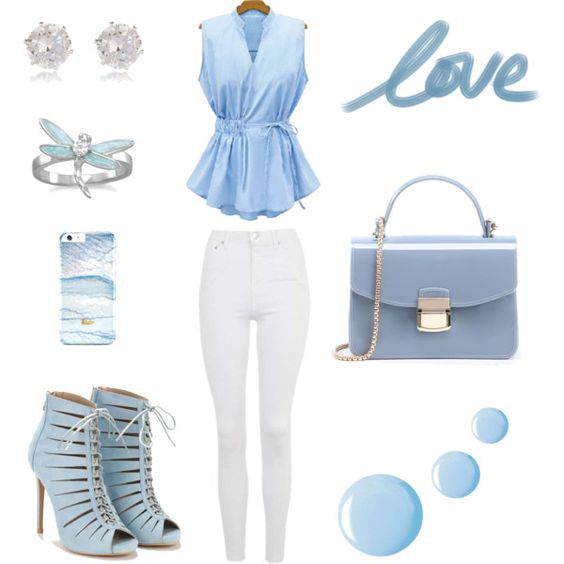 fashion_inspiration_white_blue_outfit