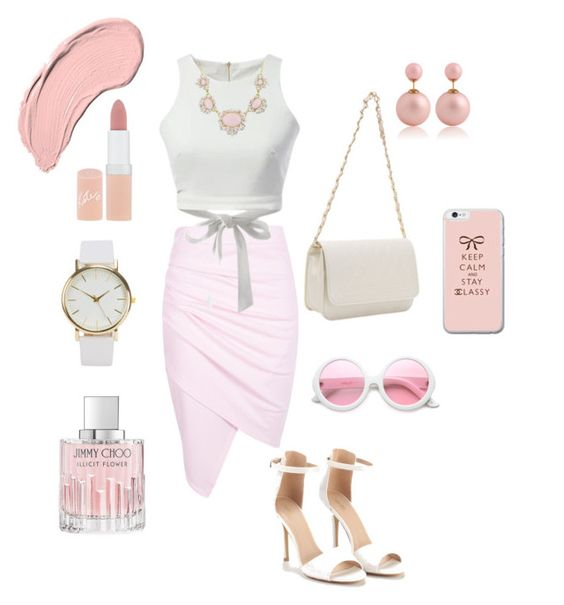 fashion_inspiration_pastel_outfit