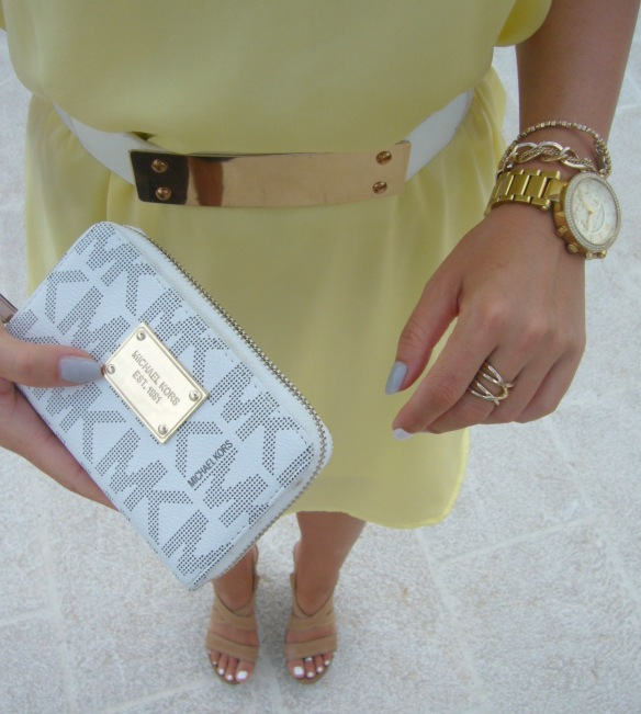 sunny_outfit_yellow_summer_dress_dubrovnik_croatia