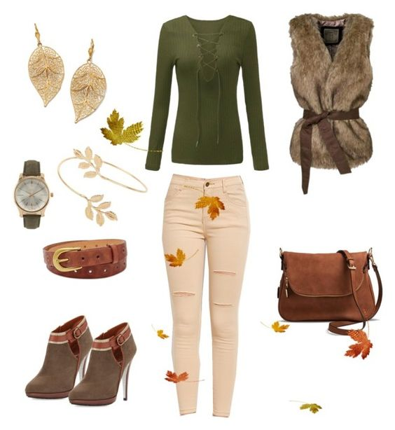 fall_fashion_trends