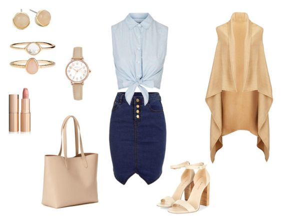 denim_nude_outfit_for_fall