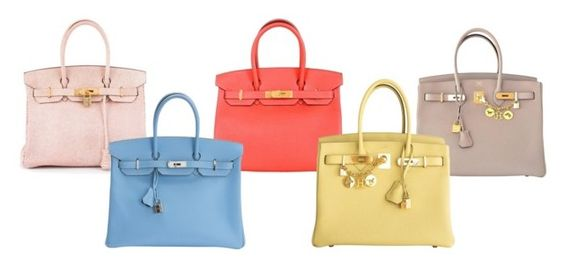 luxury_bags_cheap_versions_hermes