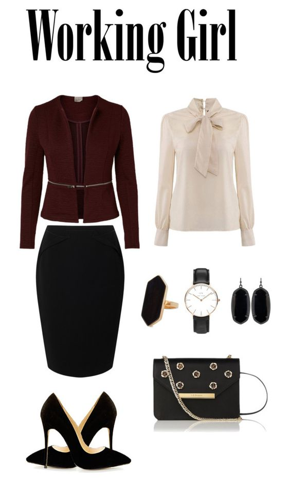 classic_working_girl_outfit_for_fall