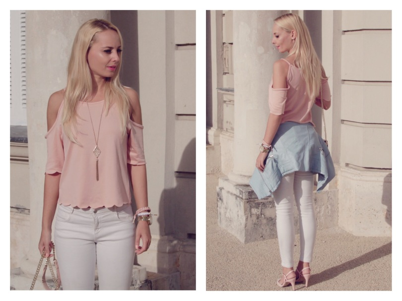 nude_outfit_fashion_inspiration