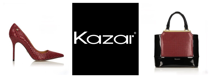 kazar_luxury_shoes_bags