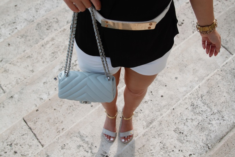black_white_summer_outfit_streetstyle