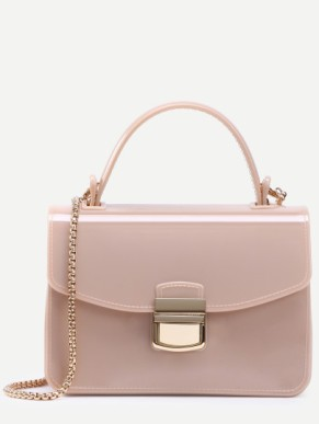 shein_palstic_bag