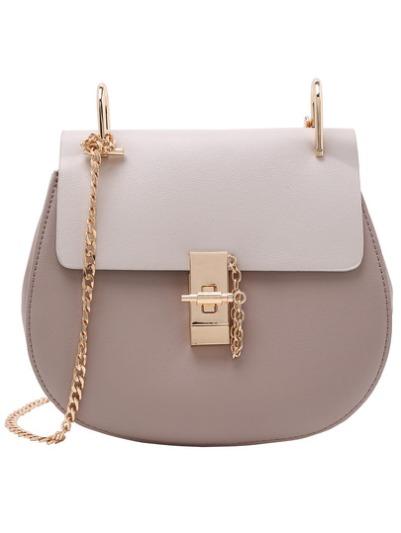 shein_bag
