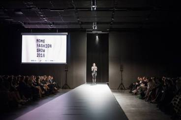 mome fashion show 2016
