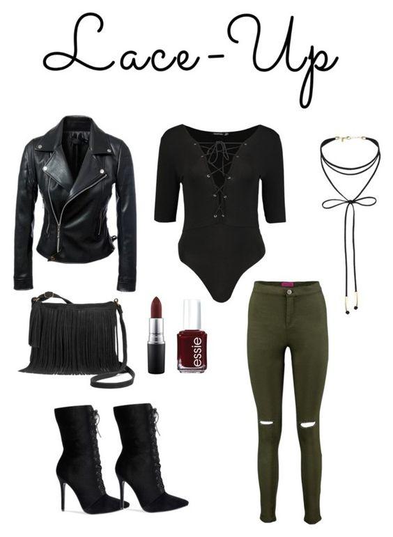 fall_fashion_trends