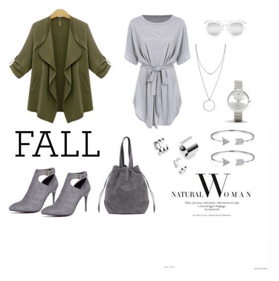 khaki_grey_fall_outfit