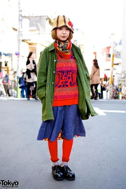 tk-2013-01-20-020-001-harajuku