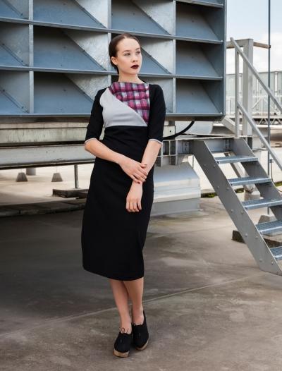 zagabo hungarian fashion