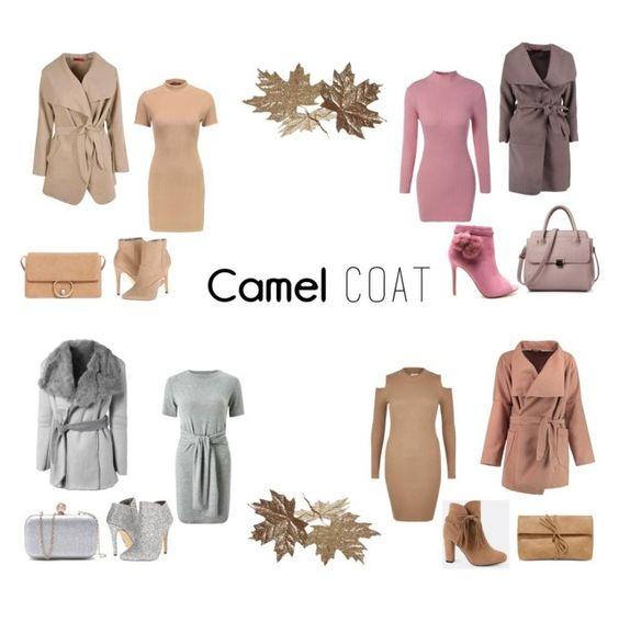 big coat roundup