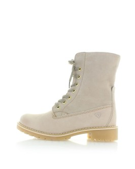 winter must have boots