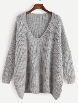 winter must have knits