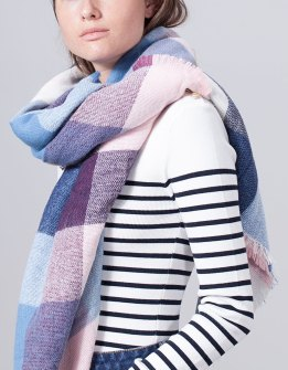 winter must have scarf
