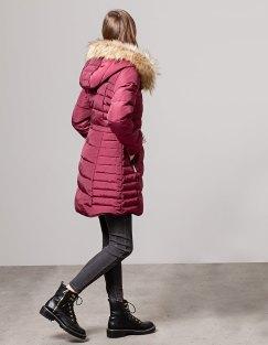 winter must have coat
