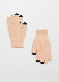 winter must have gloves