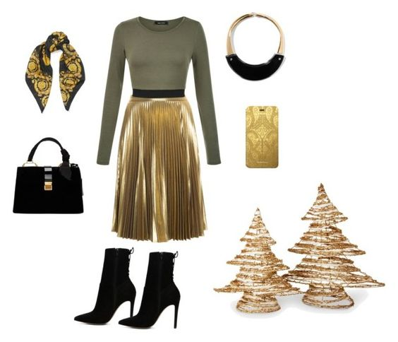 christmas outfit inspiration