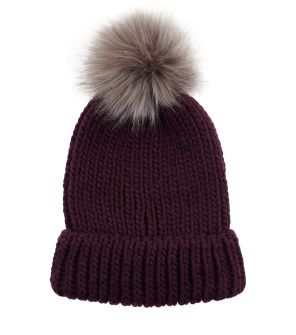 winter must have hat