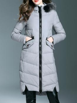 favourite winter coats