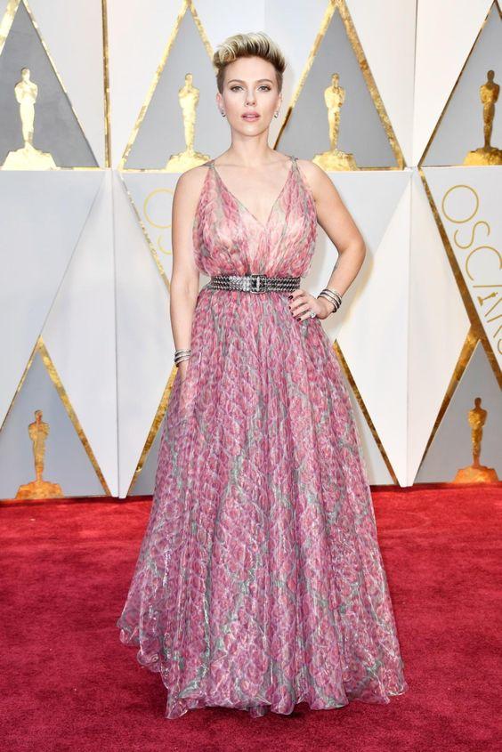oscar 2017 worst dresses