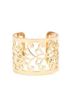 best spring bracelets