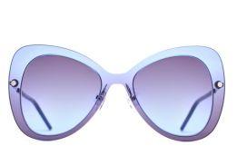 extraordinary sunglasses