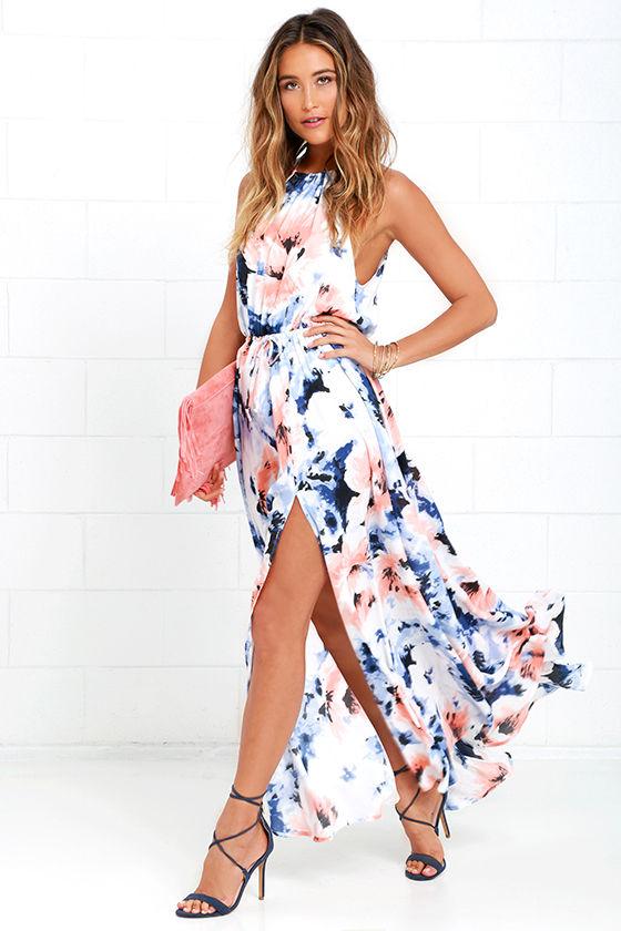 kedvenc nyári outfit