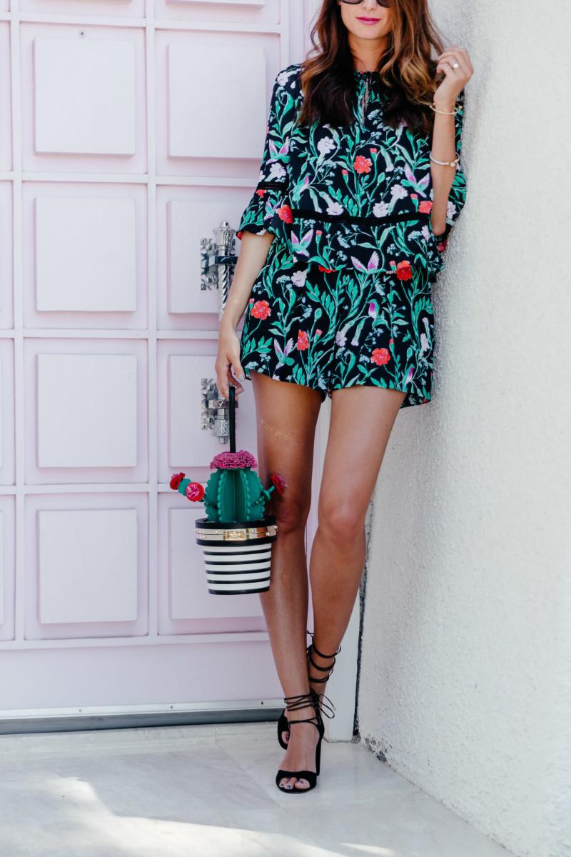 nyári kedvenc outfitek