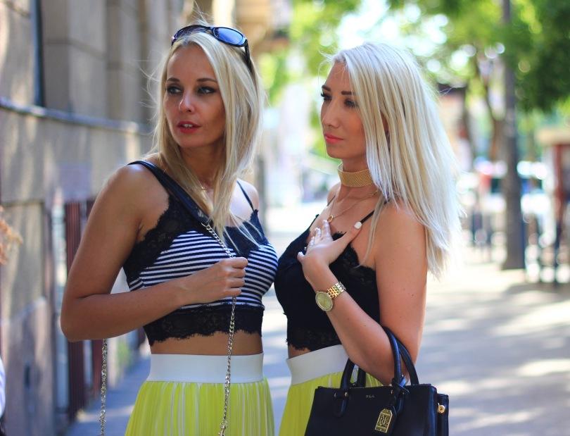 bloggerek van graaf ruhában