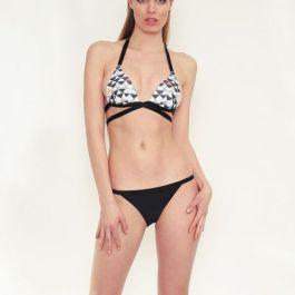 magyar designer bikini