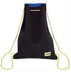 j press bikini tartó táska