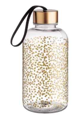 arany vizespalack