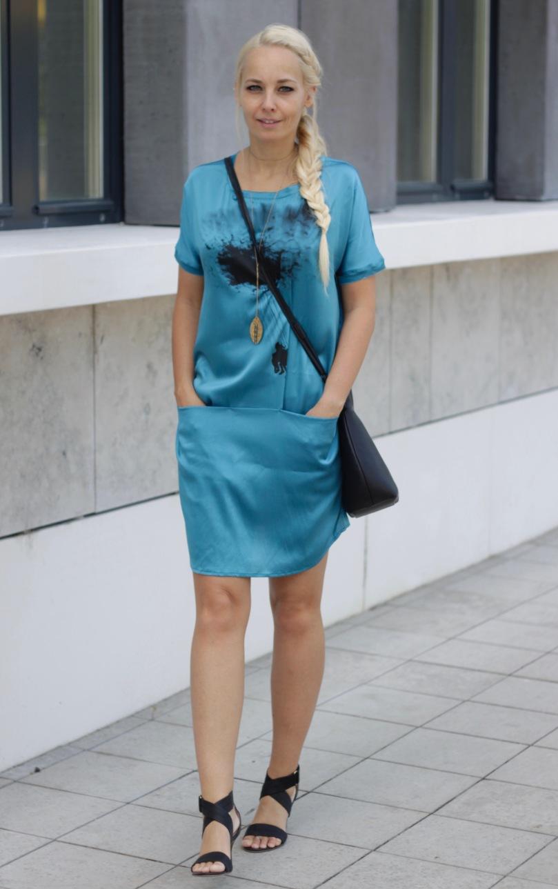 konsanszky nyári outfit
