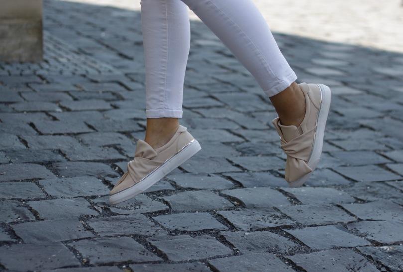 cipőfalva slip on cipő