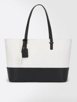 elegáns női táska