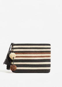 szalama táska