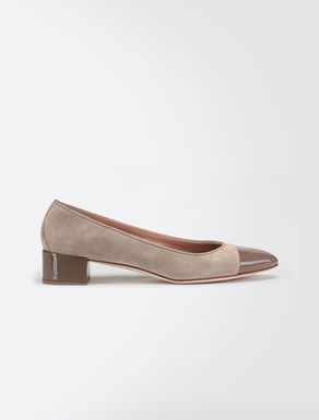 marina rinaldi cipő