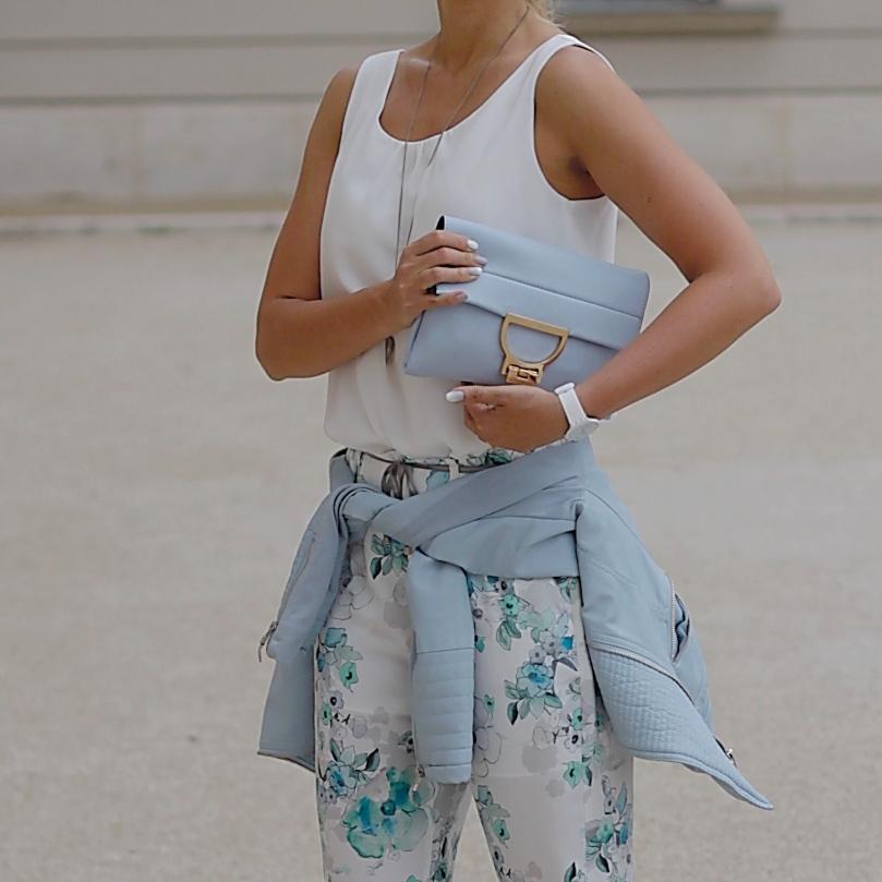 csinos nyári ruha