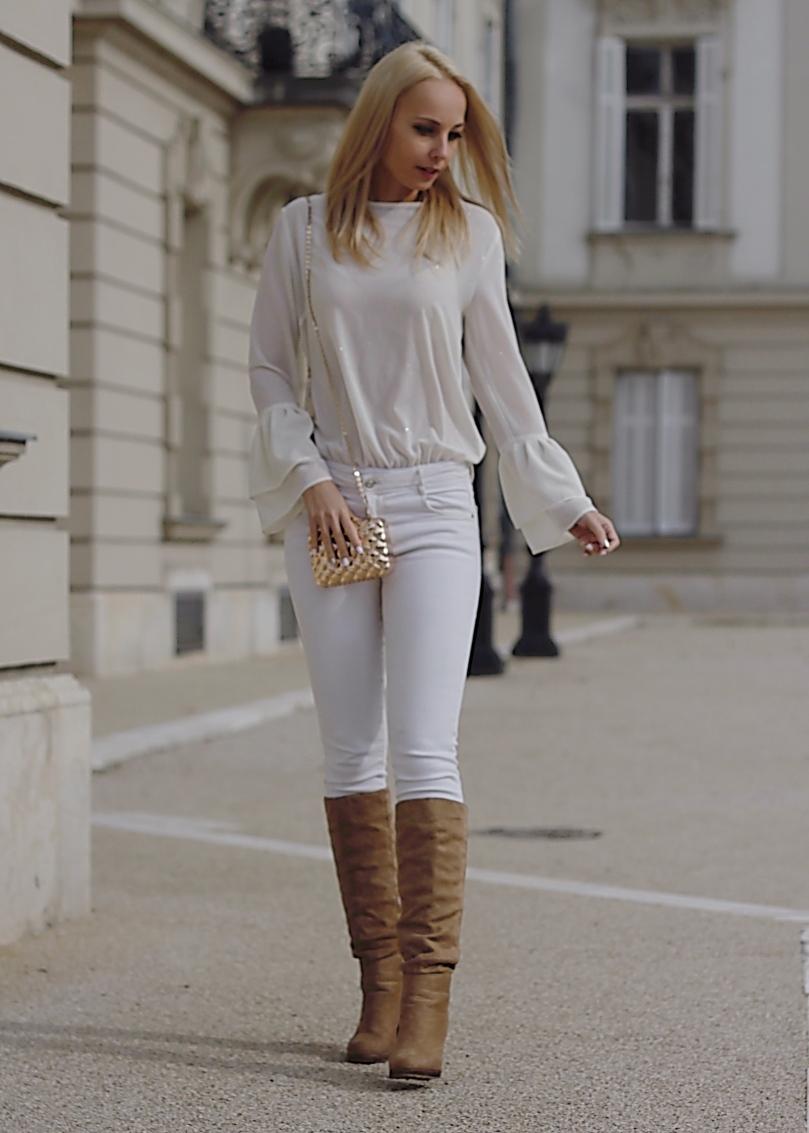 csinos utcai viselet