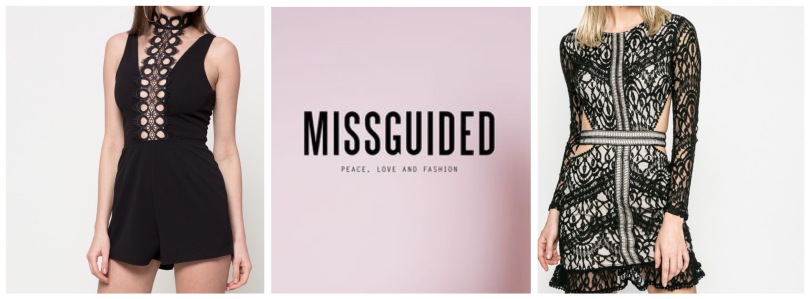 missguided márka
